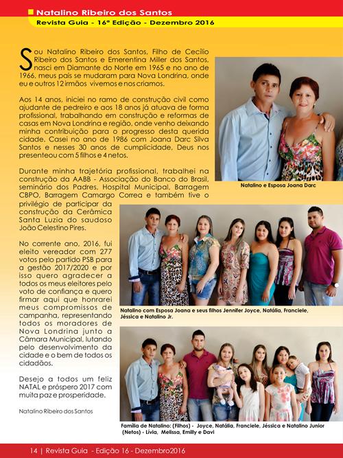 16-edicao14